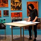 20120510001440-studio150