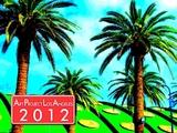 20120511181211-artproject_2012