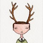 Johns-antlers-avatar