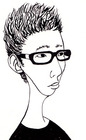 20120605181447-my-caricature-copy