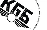 20120611224820-kgb-projects_logo