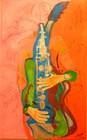 20120918055128-the_instrumentalist_03_30x48in_oil_and_acylic_on_canvas