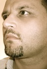 20120804093652-ck_portrait_new_300