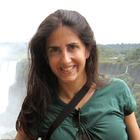 20120804233343-perfil_veronica_iugnman