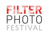 20130108180445-logo_fb