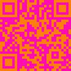 20110921114756-barcode-2_mc_wwwmodyccom_2halfx2half