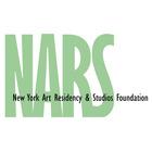 20120918211544-nars_foundation_square