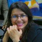 20150602034725-jeannina_blanco