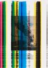 20121127165410-max_1348w-940x1321