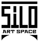 20121104051305-silo_sign