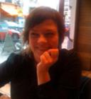Birta_brussels_2008