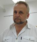 20121111204735-portret