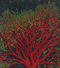 20120907215056-rockwell_untilted_red_tree_with_leaves_