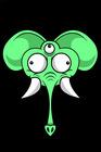 20130102201131-3eyedelefant_website
