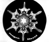 20130113030851-magen_david_copy