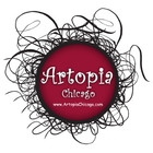 20130119041359-artopia_logo-high_resolution