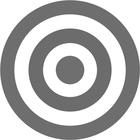20141105225508-grey_logo_thumb_no_border
