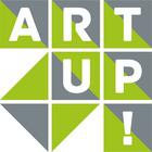 20130123121434-artup_logo_jpag_net