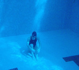 20130127191833-annaunderwater72dpi