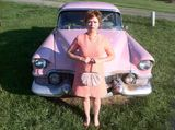 20130129011746-me_and_car_pink_pink