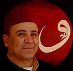 20130203185756-hasan_temizt_rk