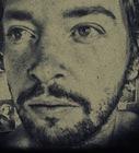 20130206152533-bfox_portrait