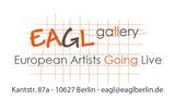 20130213103140-logo_eagl_gallery