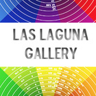 20130228172809-las-laguna---facebook
