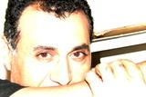 20130309150220-img_9988_1