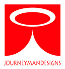 20130311211327-journeymandesigns_logo