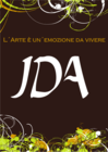 20130313213333-jda1bis