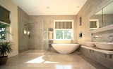 20130318095612-bathroom-design-6