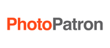 20130329201819-photopatronlogo