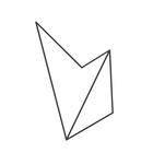 20131007131146-gmail_icon