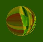 20130415180539-hpim0783a57a3c9fb1