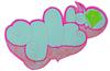 20130701183944-vjlzlogogenie