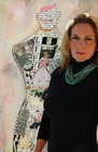 20120215170754-me_original_woman_best