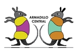 20130430172843-__armadillo_central_limited_logoforweb_lr