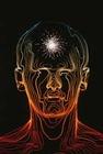 20130506091138-migraines