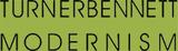20130508060004-turner_bennett
