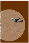 20130812201439-plane_poster_2