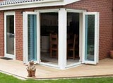 20130821081404-scheme-220-standard-folding-door-rehau-type