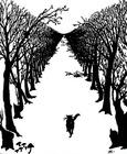 20130822010823-kipling_cat_who_walked_by_himself