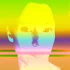 20150803145515-gradient_portrait_copy