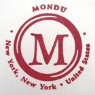 20141030034557-mondu_logo_2_300c