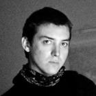 Seth-butler-bio_stb3430_sm