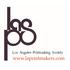 Laps_logo-best_