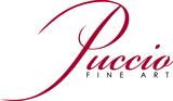 20140415173238-puccio_fine_art_logo
