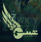 20140419155329-gus_stencil_art_-_key_logo_green