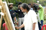 Art_camp_satyajit_roy_film_institute__kol06